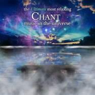 Chant CD