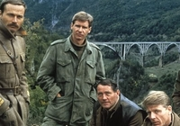 FORCE 10 From Navaronne