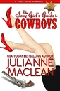 THE SEXY GIRL'S GUIDE TO COWBOYS