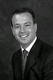 Melvin Rodrigue