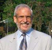 Ira M. Sacker