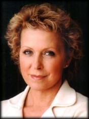 Mary Mapes