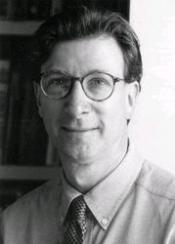 Harvey Araton