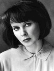 Featured Short Story: Mirrorball by Mary Gaitskill