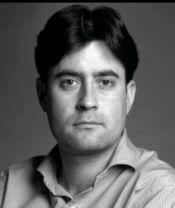 Ben Schott