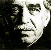 a book report on chronicles of a death foretold by gabriel garca mrquez To understand the role of religion in chronicle of a death foretold by gabriel garcia marquez, first we have to understand the setting of plot, the era where the story has been set, the society and community it deals with.