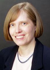 Virginia M. Shiller