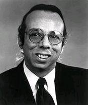 Michael Wex