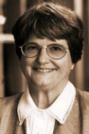 Helen Prejean