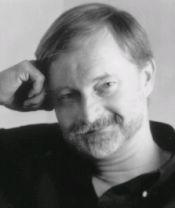 Author Erik Larson Biography And Book List