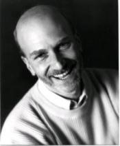 Michael J. Rosen