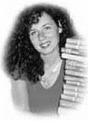 Kathryn Ross