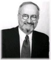 James Rudin