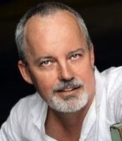 Michael Robotham