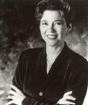 Mary Doria Russell
