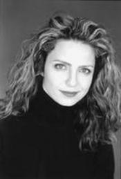 Martine Agassi