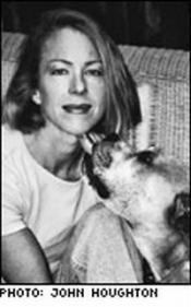 Ruth Franscisco