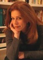 Liz Perle