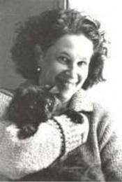 Sue Williams Silverman