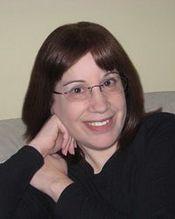 Lois Winston