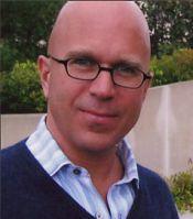 Michael Smerconish