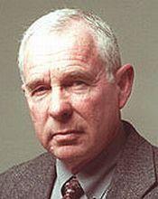 John R. Llewellyn