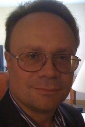 Ryk E. Spoor