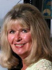 Cynthia Breeding