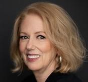 Susan Holloway Scott