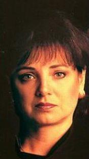 Patsy Ramsey