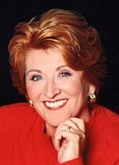 fannie flagg wikifannie flagg fried green tomatoes, fannie flagg books, fannie flagg a redbird christmas, fannie flagg standing in the rainbow, fannie flagg interview, fannie flagg epub, fannie flagg pdf, fannie flagg audiobook, fannie flagg wiki, fannie flagg amazon, fannie flagg books free download, fannie flagg quotes, fannie flagg i still dream about you, fannie flagg biography, fannie flagg wikipedia, fannie flagg writing style, fannie flagg audiobook download