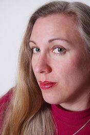 Kat Richardson