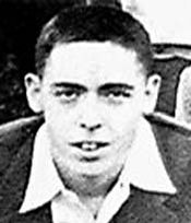 an introduction to the life of thomas pynchon Thomas pynchon: the encyclopaedic  brian mchale (eds), introduction to cambridge companion to thomas pynchon, cambridge university press,  of the life.