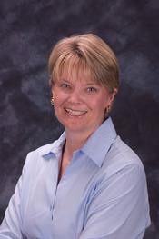 Laurel Bradley