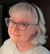 Leslie Langtry