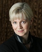 Jennifer Lee Carrell