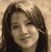 Kim Sunee
