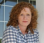 Brenda Minton