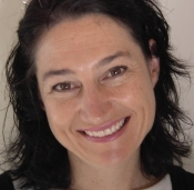 Amanda Ashby