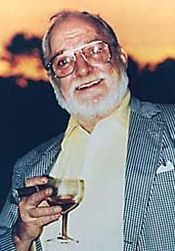 W.E.B. Griffin