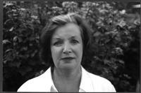 Jane Jakeman