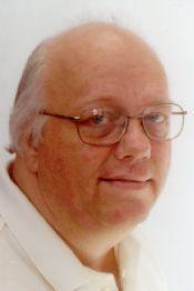 Dennis Purdy