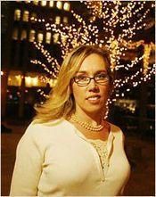 Tonya reiman foto 51