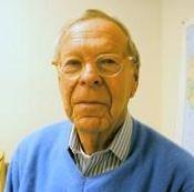 Eliot Tiegel