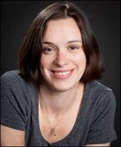 Kate Hewitt