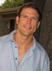 Travis L. Stork.,M.D.