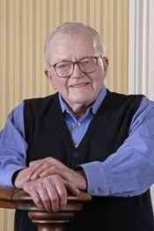 Larry Ashmead