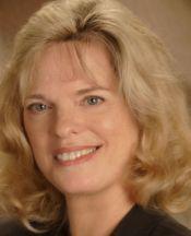 Mary Vine