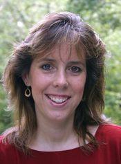 Claire Silva