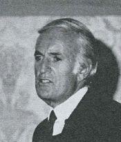 Steven J. Ross